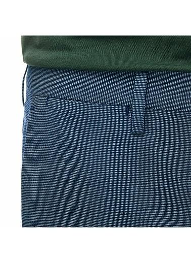 Lacoste Erkek  Pantolon HH4508.YWH Mavi